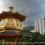 Hong Kong en 10 palabras – parte II