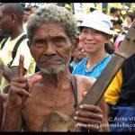Viajando en una foto: Ilación de Hechos en Filipinas