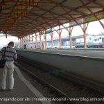 Situaciones bizarras en Indonesia #3: <br>Los indonesios las prefieren rubias