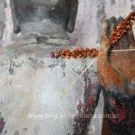 Viajar a los templos de Angkor Wat: info y recomendaciones