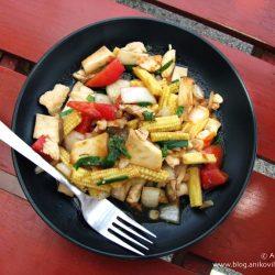 pollo-verduras
