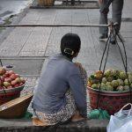 Vietnam: amor a primera vista