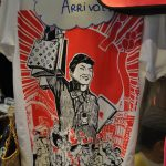 Saigón: banderas comunistas, cervezas y Lonely Planets en oferta
