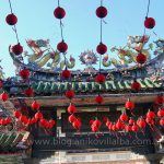 Datos y consejos para viajar al Sudeste Asiático