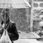Vietnam: final en blanco y negro