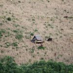 De Vietnam a Laos por la Ruta del Cielo