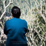 Sobre paraísos e infiernos: Luang Prabang y Vang Vieng