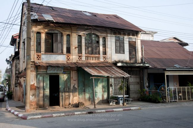laos-savannakhet-11-aniko-villalba