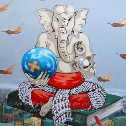 arte-callejero-asia-destacada