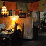 Viajar a China: sobre la Gran Muralla de Fuego, QQ, precios y demases