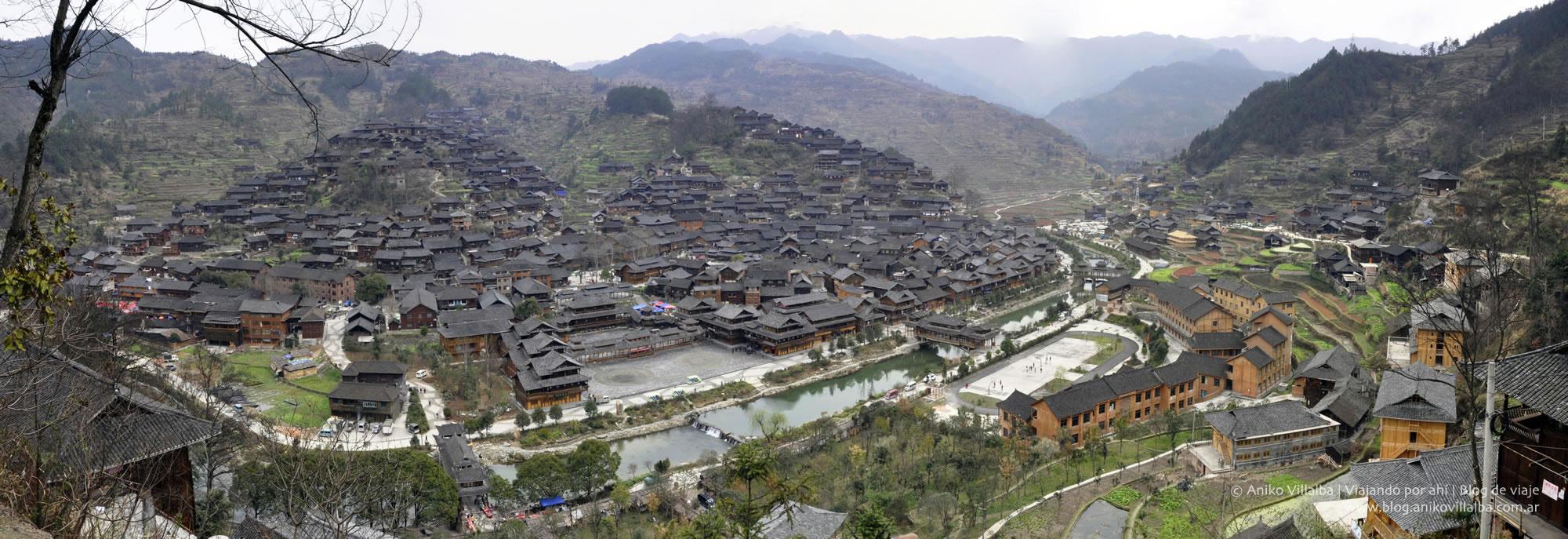 panorámica-xijiang