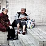 Macau en LOMO! – parte II