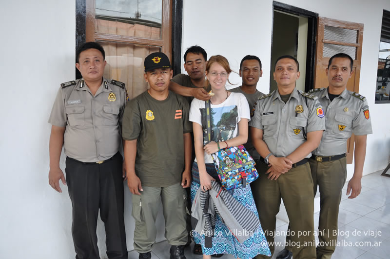 policial-indonesia