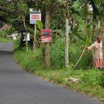 Yogyakarta en 10 palabras – parte I
