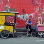 Yogyakarta en 10 palabras – parte II