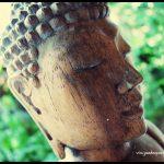 """Asia de la """"A"""" a la """"Z"""": B de Buda"""