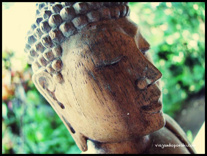 B de Buda