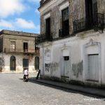 Mis 10 lugares preferidos en América latina