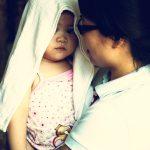 Asia de la «A» a la «Z»: N de Niños