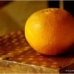 Historias minimalistas de Malasia (III): Sobre naranjas caras