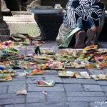 Bali parte IV: esos pequeños detalles