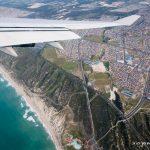 Volando por ahí: de Indonesia a Buenos Aires en 35 horas