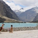 Por el Callejón de Huaylas | Día 2: Llanganuco