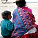 Por el Callejón de Huaylas | Día 1: En Huaraz y con soroche