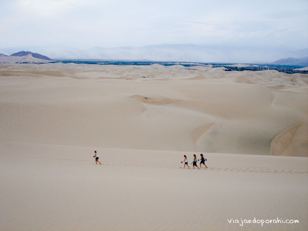 huacachina-peru-destacada
