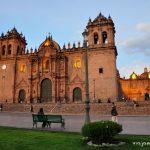 Cusco + Calle 13