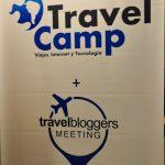 #TBMbue: El primer encuentro de bloggers de viaje de Argentina