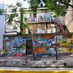 Social Day Trip: la cara menos conocida de Barracas y La Boca