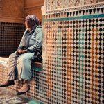 Marrakech: la lucha constante