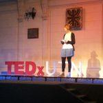 TED y TEDx: Ideas para cambiar el mundo