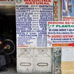 «¿Me recomendás viajar con seguro médico?» – Reflexiones acerca de la salud en viaje