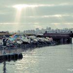 Montevideo con Paula (parte 2 de 2)