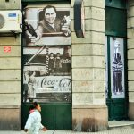 Montevideo sin Paula (parte 1 de 2)