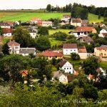 Viajando hacia atrás en República Checa: Un diario de viaje sin fechas específicas