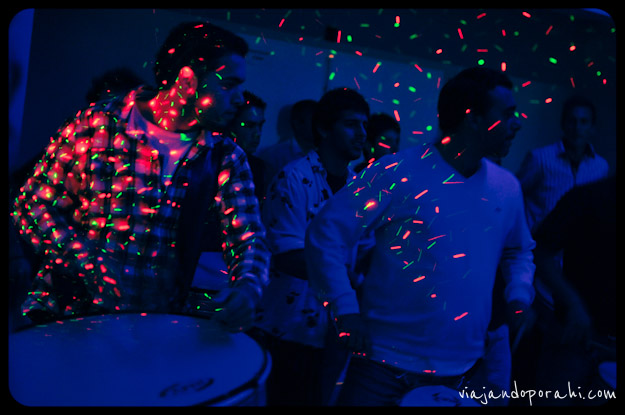 luces-aniko-villalba-1-2