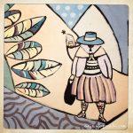 Fragmentos de Bolivia (2): Potosí sin fotos