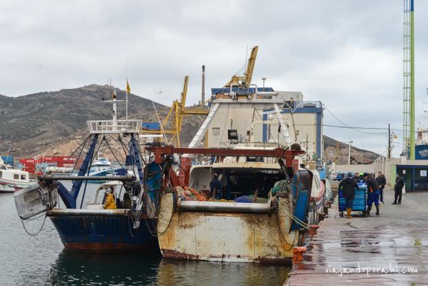 cartagena-viajandoporahi-17