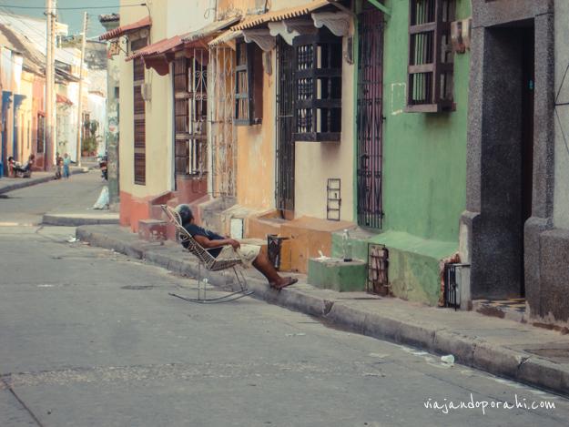 cartagena-viajandoporahi-4