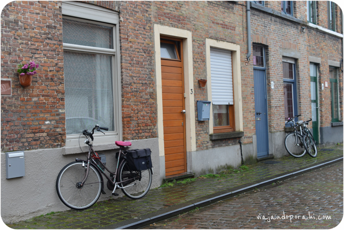 brujas-belgica-viajandoporahi-1