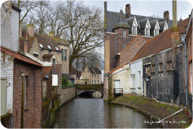 brujas-belgica-viajandoporahi-11