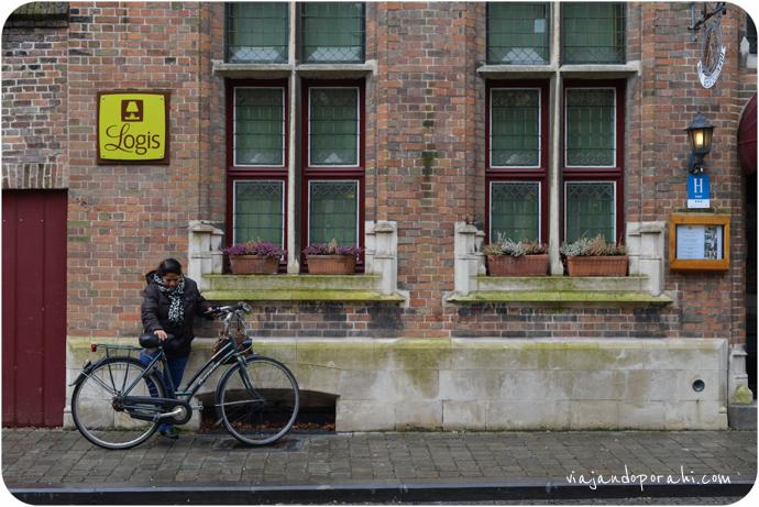 brujas-belgica-viajandoporahi-13