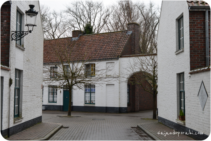 brujas-belgica-viajandoporahi-2