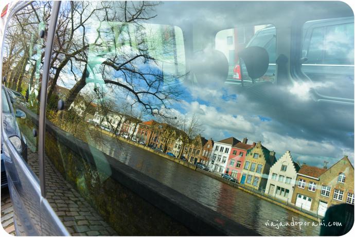brujas-belgica-viajandoporahi-29