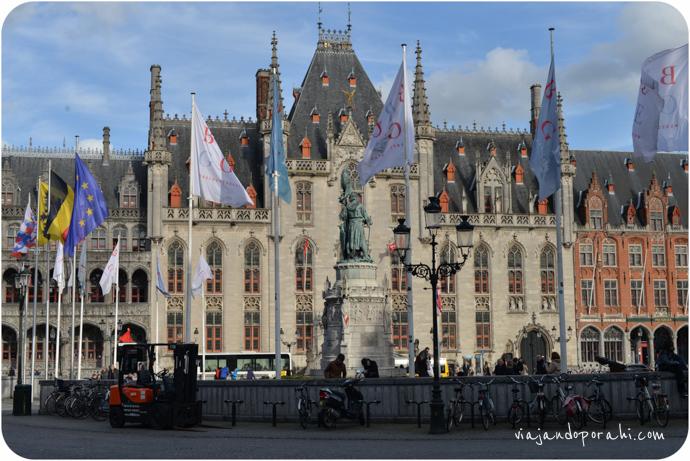 brujas-belgica-viajandoporahi-32