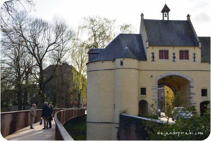 brujas-belgica-viajandoporahi-33