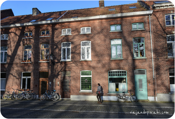 brujas-belgica-viajandoporahi-37